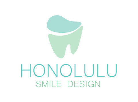 Honolulu Smile Design - John Ha, DDS - Dentists
