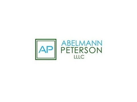 Abelmann Peterson LLLC - Lawyers and Law Firms