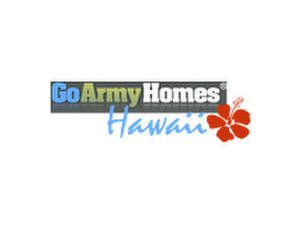 Hawaii Go Army Homes - Relocation services
