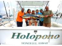 Holopono Sportfishing (2) - Water Sports, Diving & Scuba