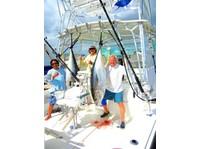 Holopono Sportfishing (3) - Water Sports, Diving & Scuba