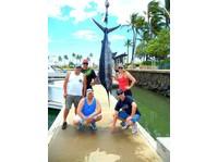 Holopono Sportfishing (4) - Water Sports, Diving & Scuba