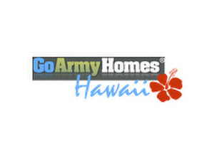 Hawaii Go Army Homes - Accommodation services