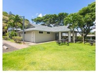 Hawaii Go Army Homes (2) - Accommodation services