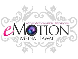 Emotion Media Hawaii - Photographers