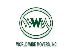World Wide Movers, Inc. - Storage