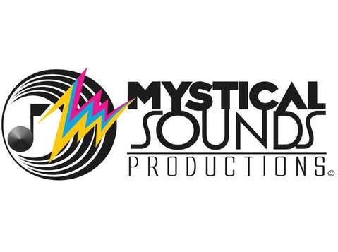 Mystical Sounds Production - Conference & Event Organisers