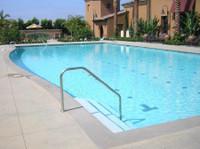 Aquatic Solutions Hawaii (1) - Swimming Pools & Baths
