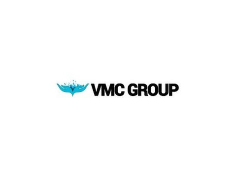 VMC Trucking Insurance Services - Insurance companies