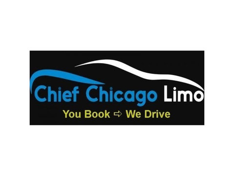 Chief Chicago Limo - Car Transportation
