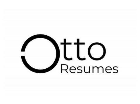 Otto Resumes | Chicago Resume Writer - Recruitment agencies
