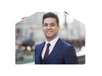 Costa Ivone, LLC (1) - Lawyers and Law Firms
