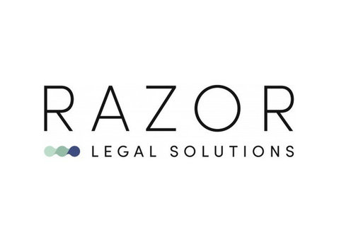 Razor Legal Solutions - Commercial Lawyers