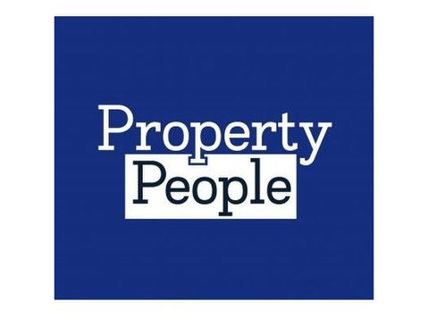 Property People - Estate Agents