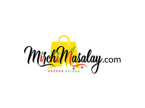 Online Best Organic Grocery Shopping Store | MirchiMasalay - Shopping