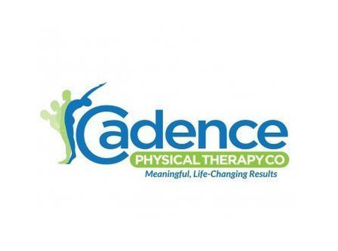 Cadence Physical Therapy - Hospitals & Clinics