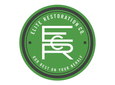 Elite Restoration Co. - Roofers & Roofing Contractors