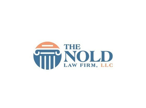 The Nold Law Firm, LLC - Lawyers and Law Firms