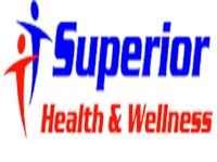 Superior Health & Wellness - Alternatieve Gezondheidszorg