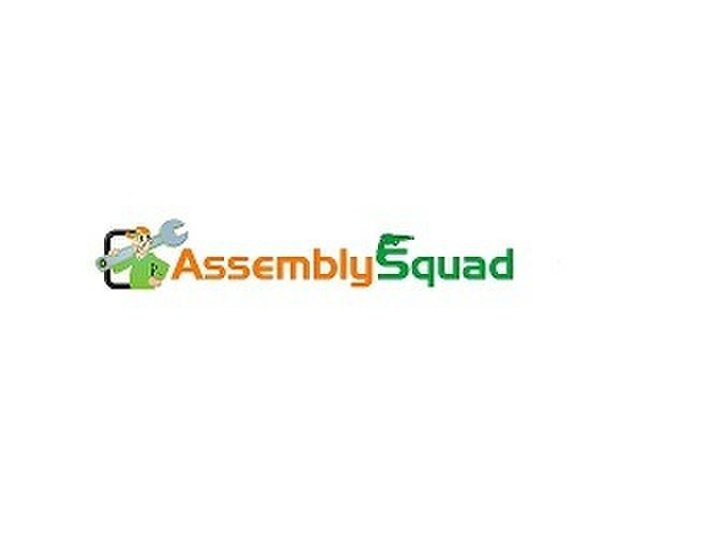 Assembly Squad Chicago inc - Furniture