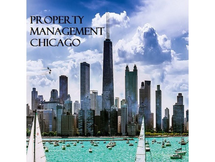 Property Management Chicago - Property Management