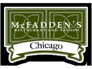 McFadden's Restaurant and Saloon - Restaurants