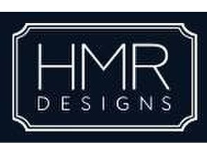 HMR Designs - Conference & Event Organisers