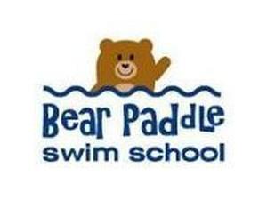 Bear Paddle Swim School & Clubhouse - Children & Families