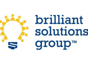 Brilliant Solutions Group, Inc. - Business Accountants