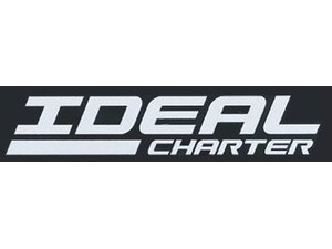 Ideal Charter - Transporte Público