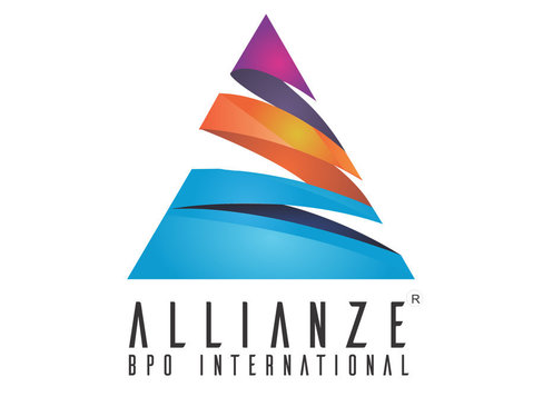 Allianze Bpo International - Business & Networking