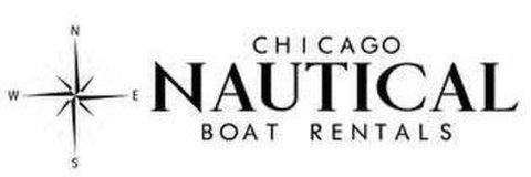 Nautical Chicago Boat Rentals - Rental Agents