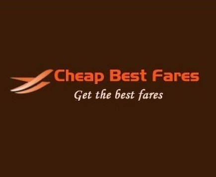 Cheap Best Fares - Flights, Airlines & Airports