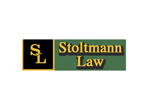 Stoltmann Law Investment Fraud Attorneys - Commercial Lawyers