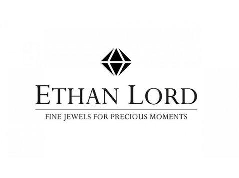 Ethan Lord Jewelers - Jewellery