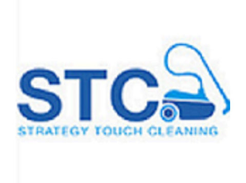 Strategy Touch Cleaning - Cleaners & Cleaning services