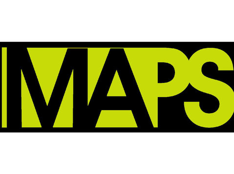 Map Strategies - Architects & Surveyors