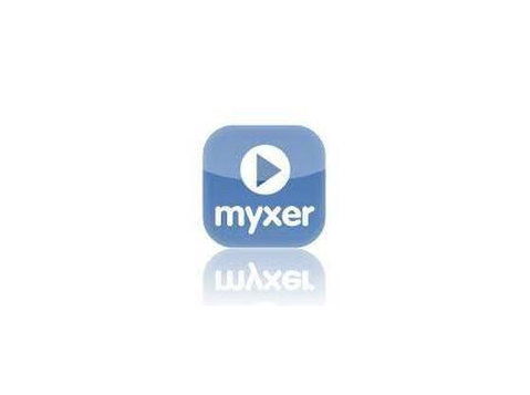 Myxer - TV, Radio & Print Media