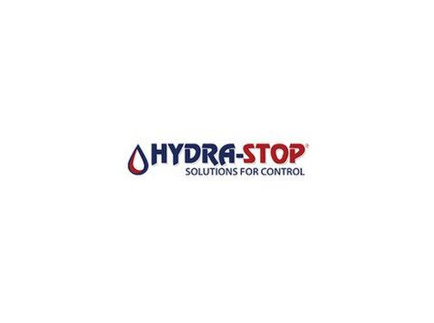 Hydra-Stop - Utilities