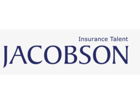 The Jacobson Group - Employment services