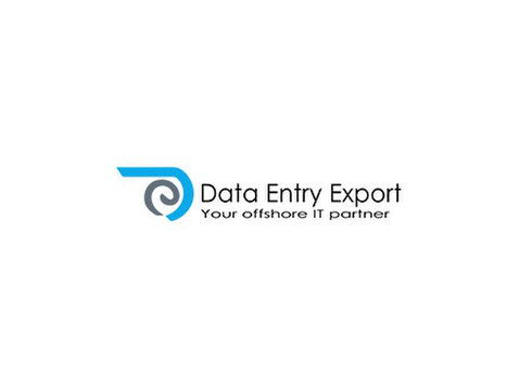 Data Entry Export - Business & Networking
