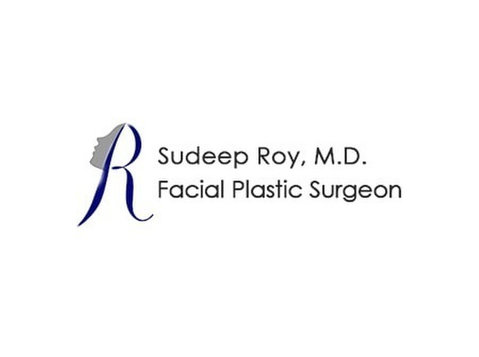 Roy Facial Plastics - Cosmetic surgery