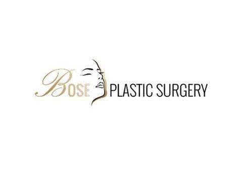 Bose Plastic Surgery - Cosmetic surgery