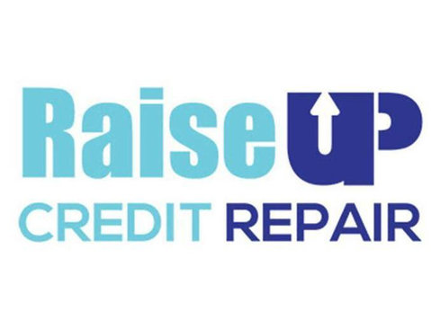 Raise Up Credit Repair of Chicago - Financial consultants