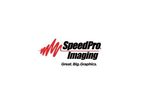 SpeedPro Chicago Loop - Print Services