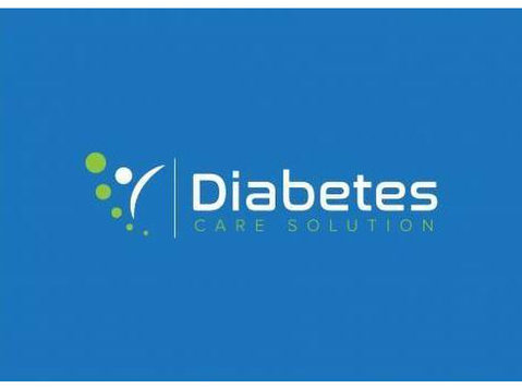 Diabetes Care Solution - Health Education