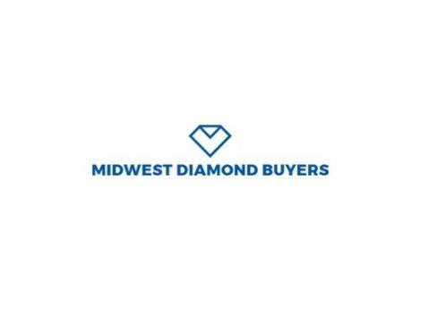 Midwest Diamond Buyers - Jewellery