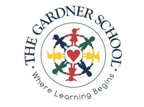 The Gardner School of Lincolnshire - Nurseries