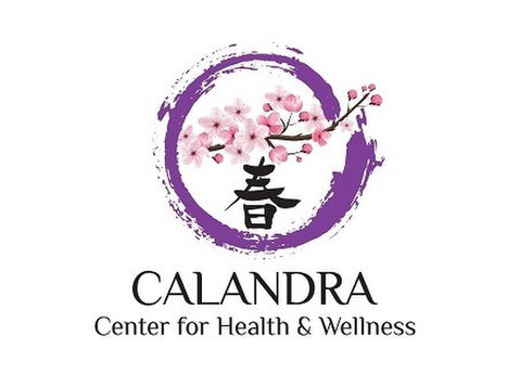 Calandra Center for Health and Wellness - Wellness & Beauty
