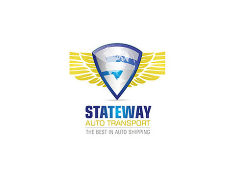 Stateway Auto Transport - Car Transportation